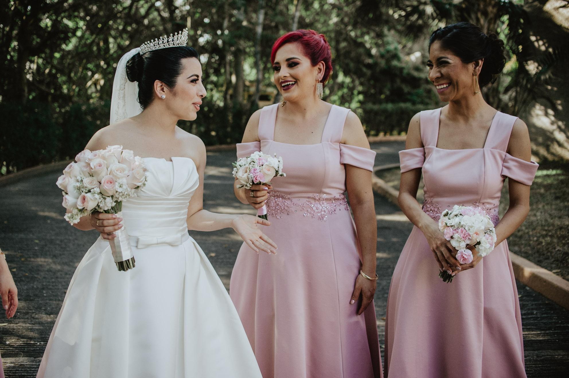 boda sara y juan carlos242.jpg