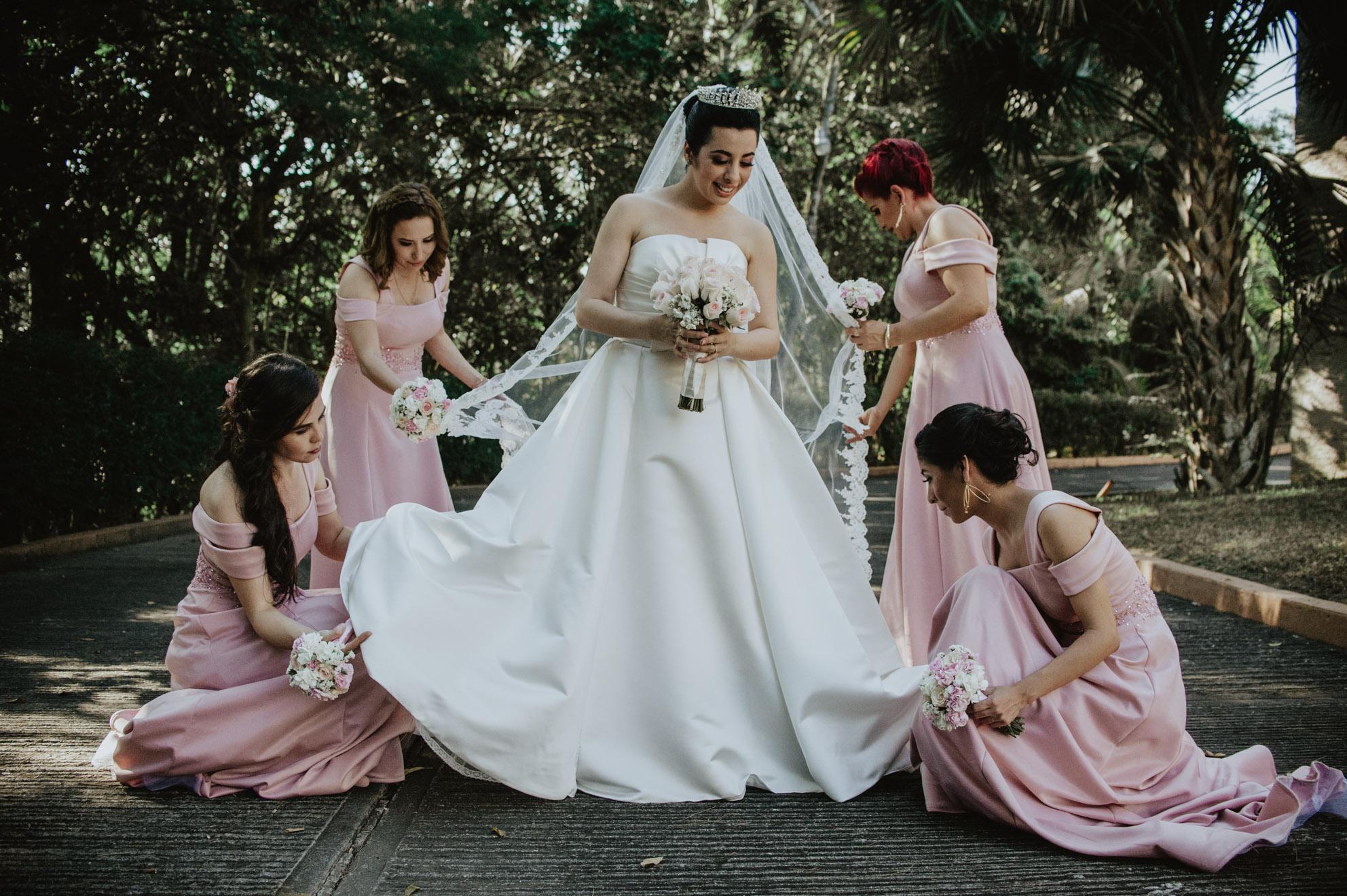 boda sara y juan carlos232.jpg