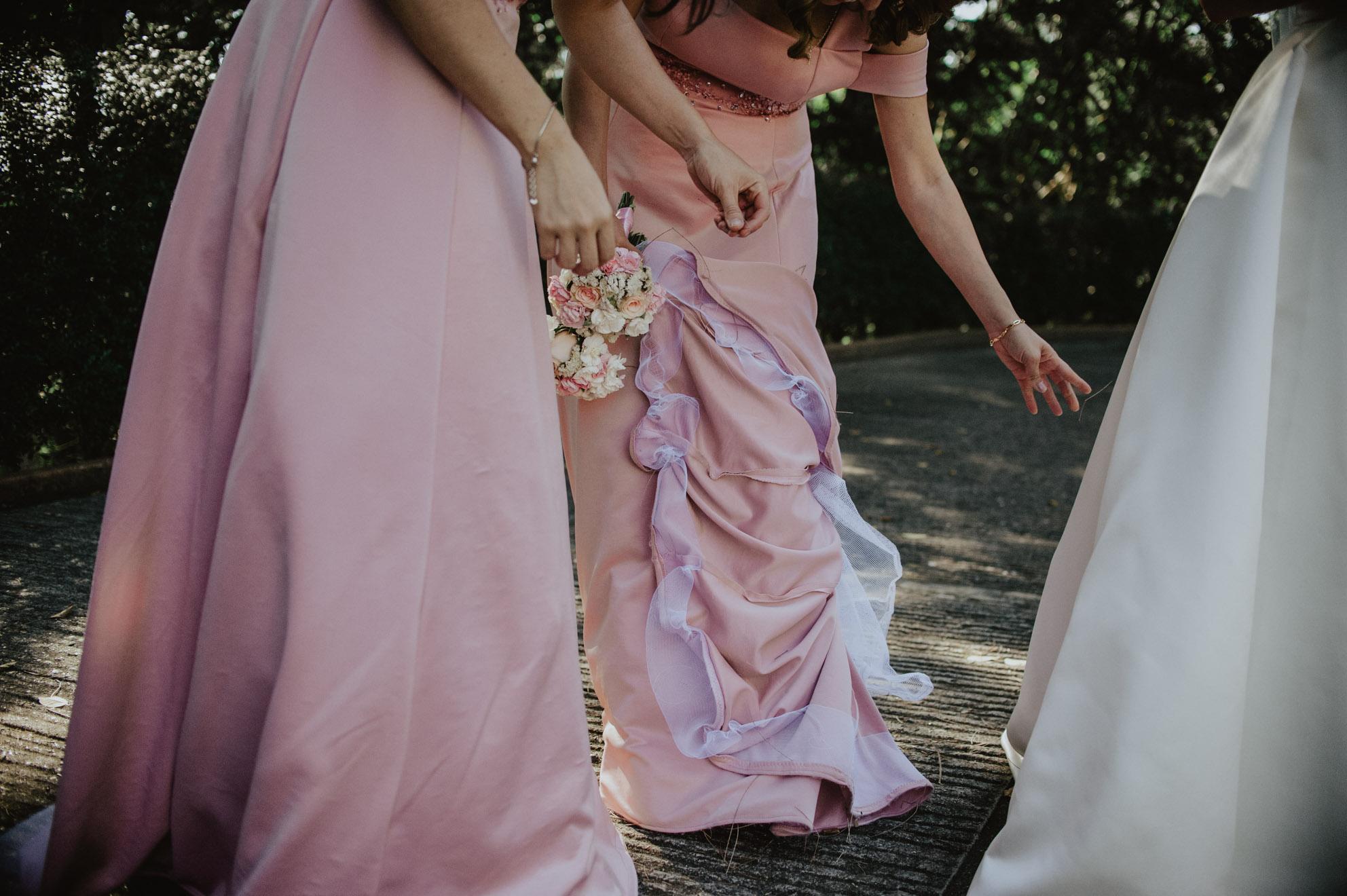 boda sara y juan carlos250.jpg