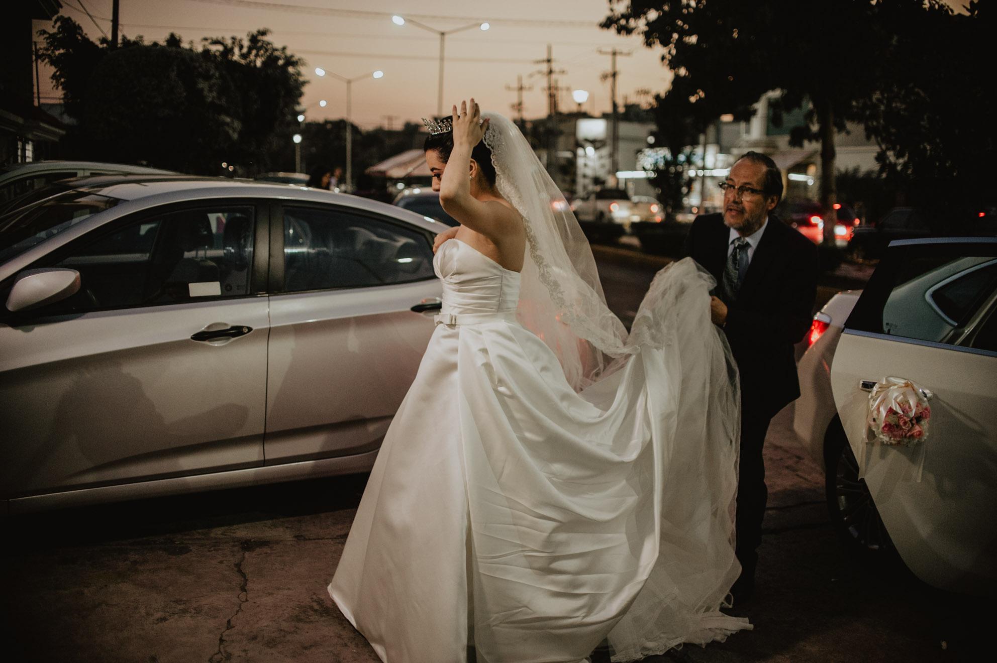 boda sara y juan carlos391.jpg