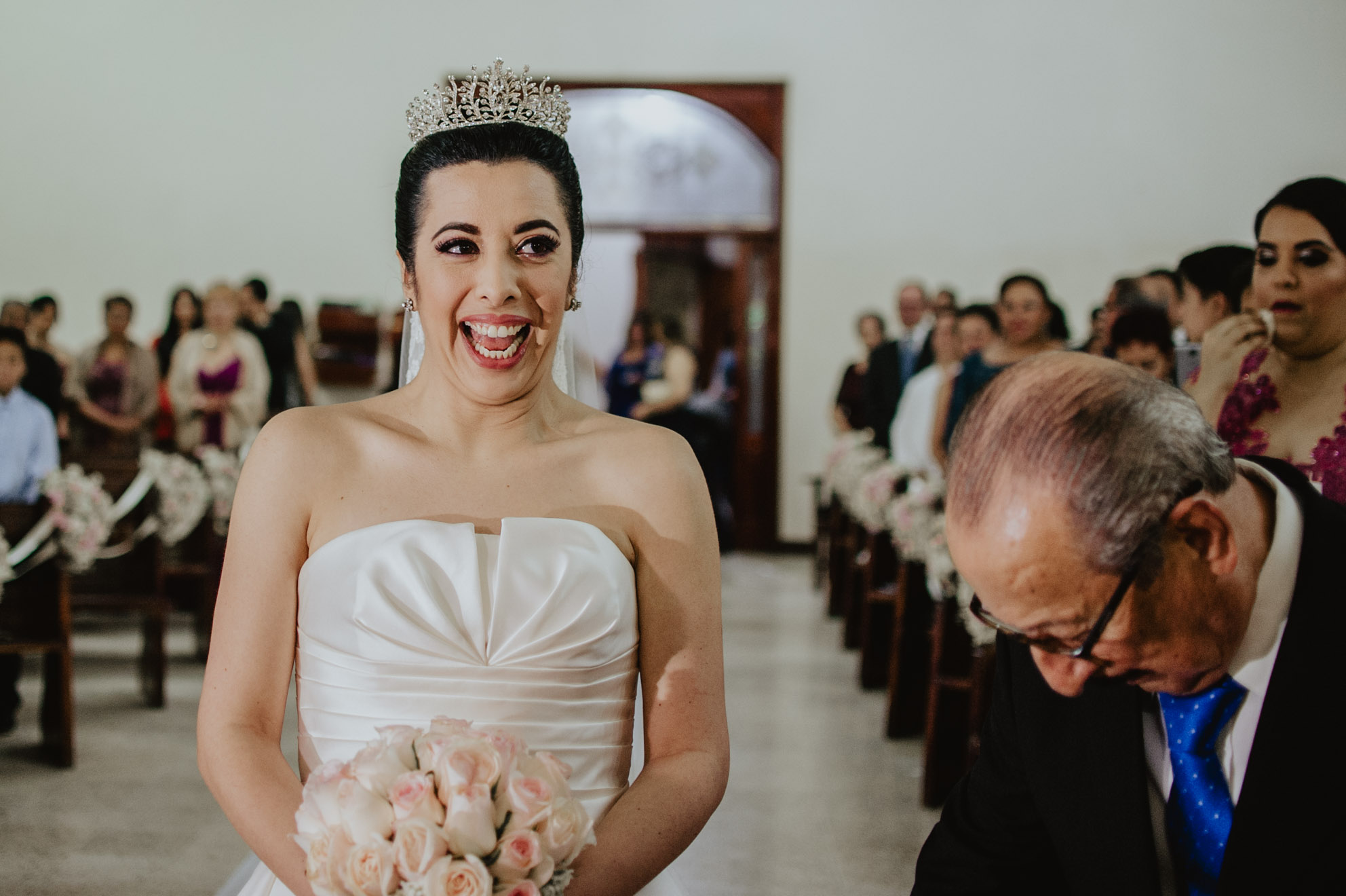 boda sara y juan carlos427.jpg