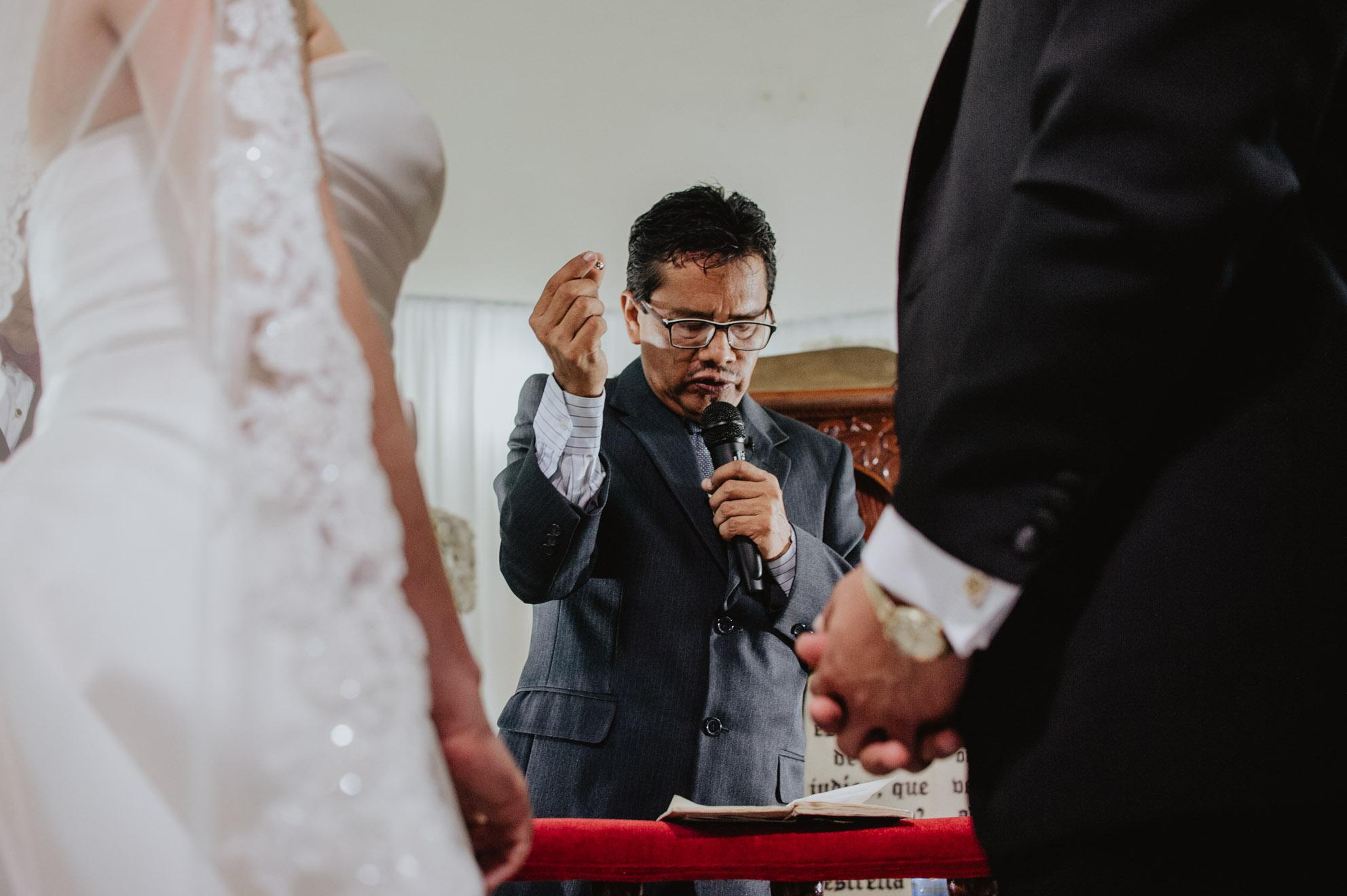 boda sara y juan carlos489.jpg