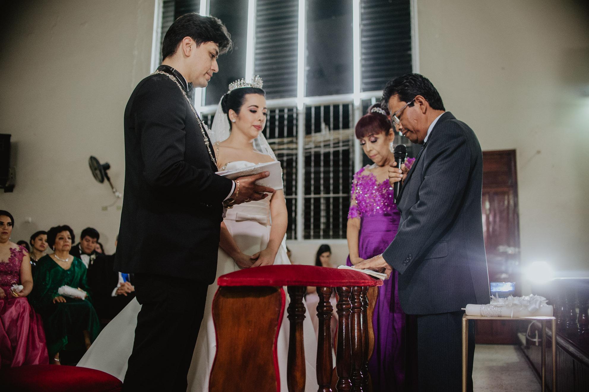 boda sara y juan carlos521.jpg