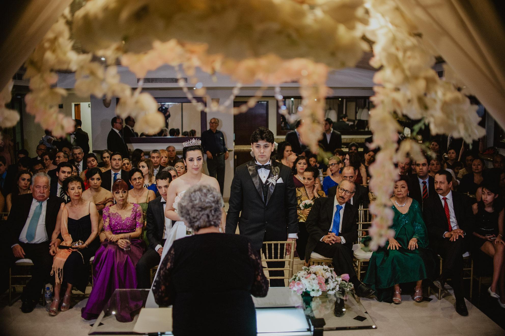 boda sara y juan carlos597.jpg