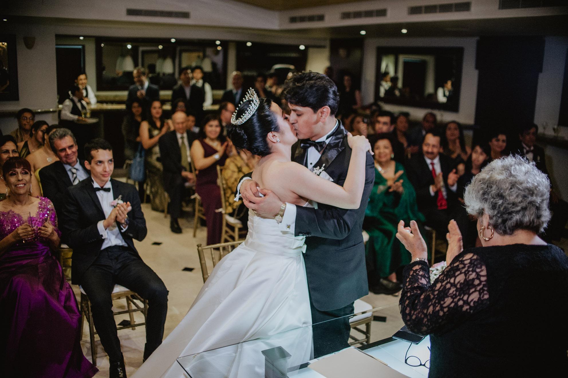 boda sara y juan carlos633.jpg