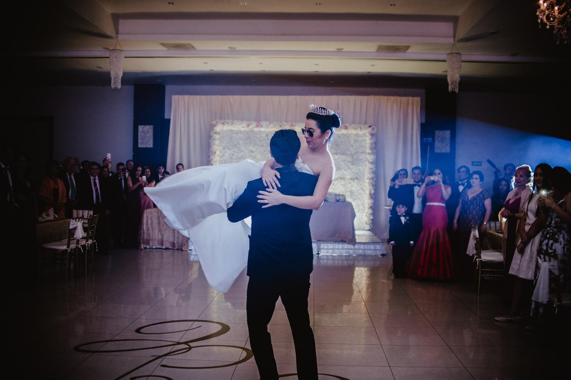 boda sara y juan carlos652.jpg