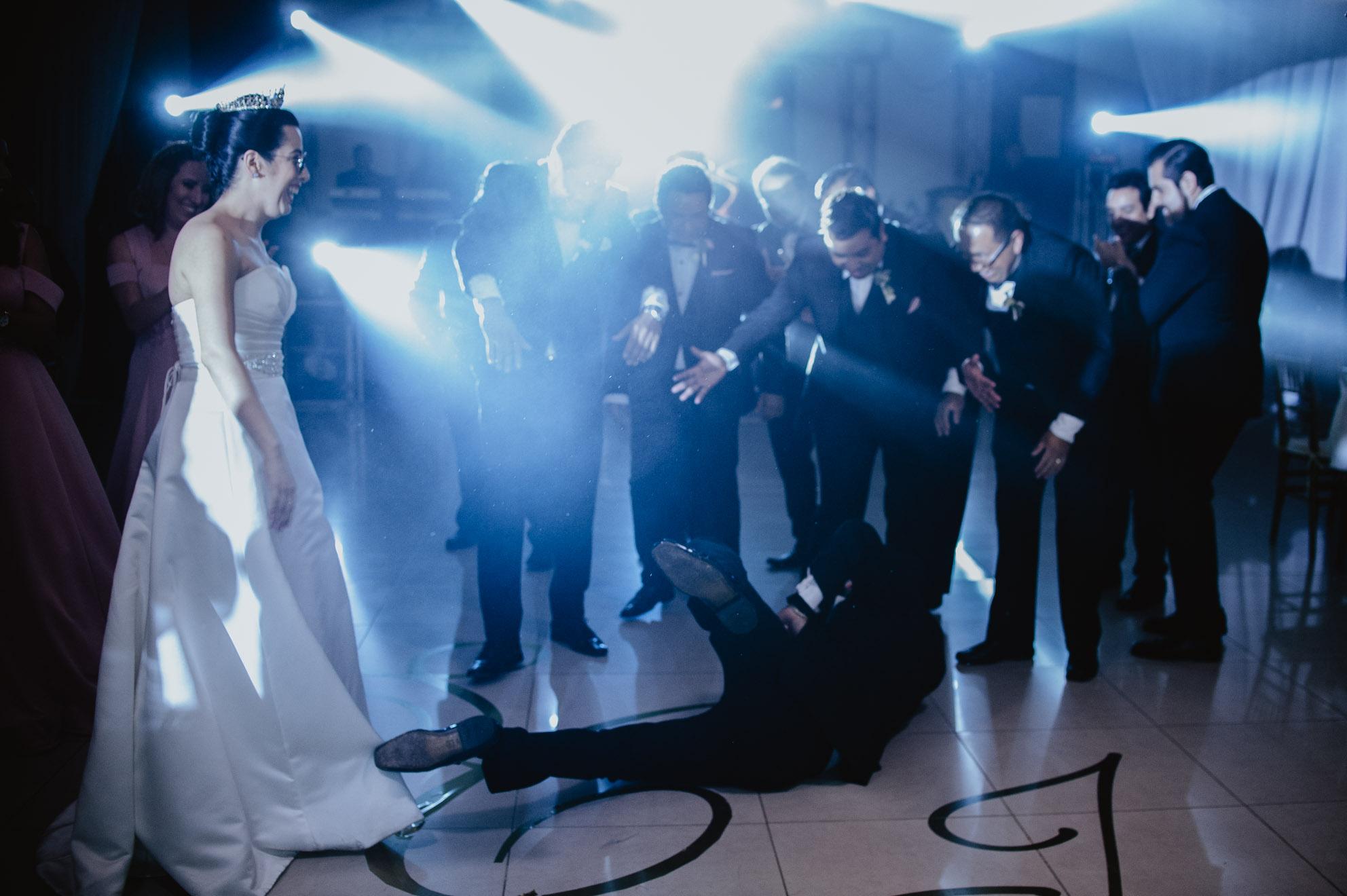 boda sara y juan carlos659.jpg