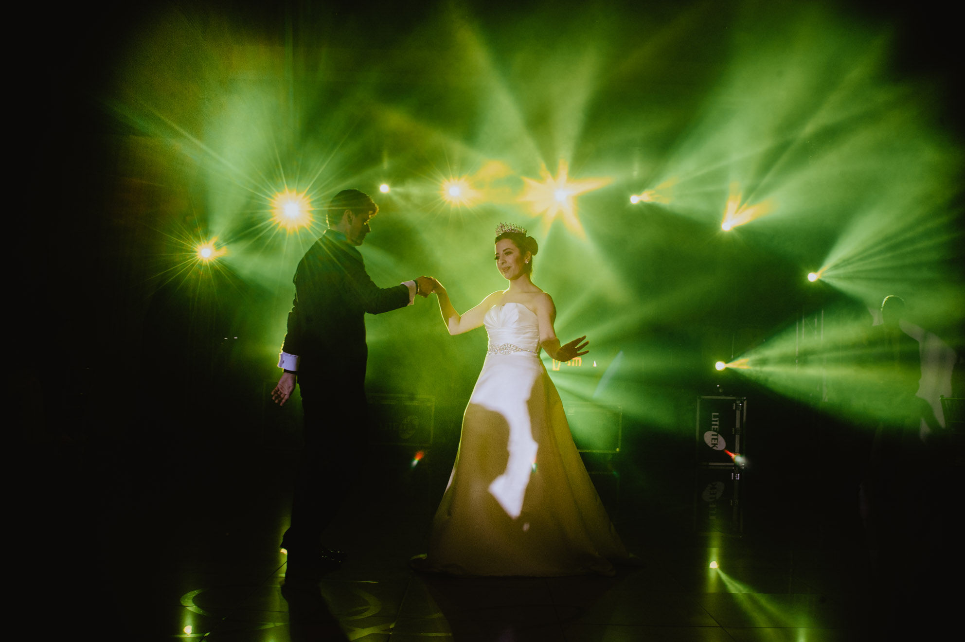 boda sara y juan carlos694.jpg