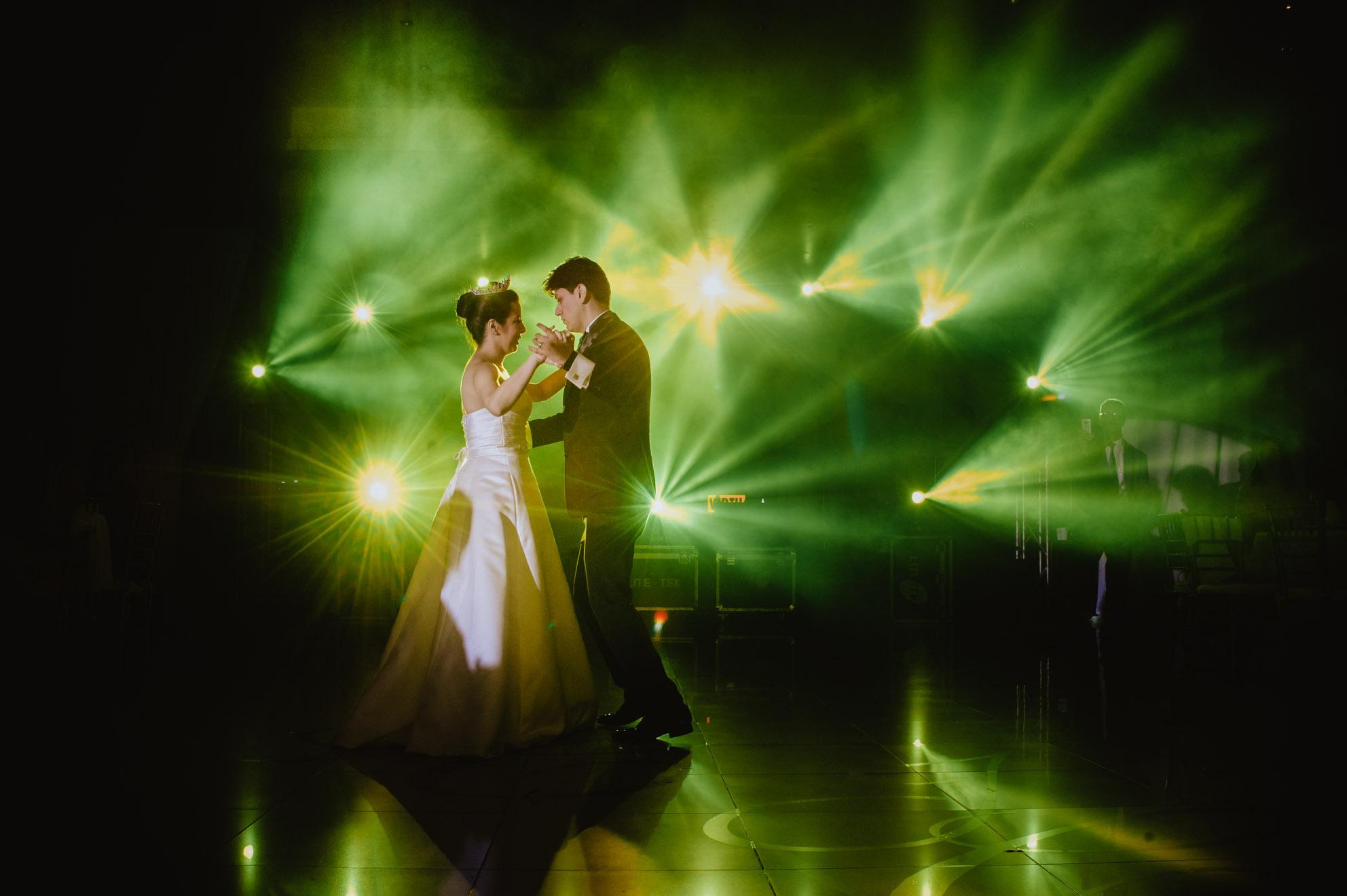 boda sara y juan carlos693.jpg