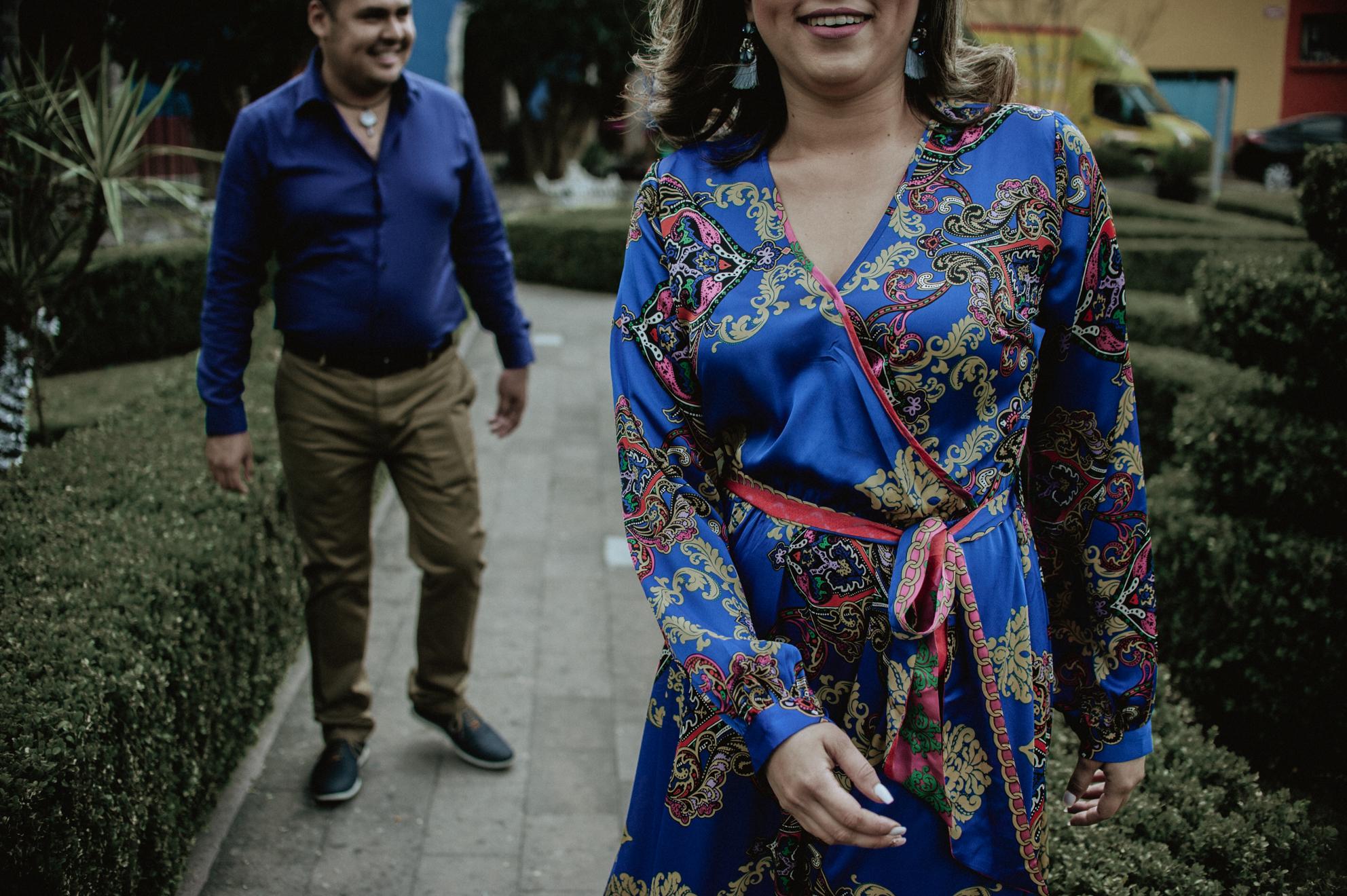 PREBODA FRANCIA Y HERNANDO63.jpg