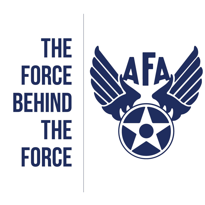 AFA_logo_nvy.png
