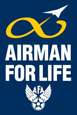 AFL Winning Logo.PNG