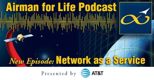 Podcast_4_LinkedIn_650x340.jpg