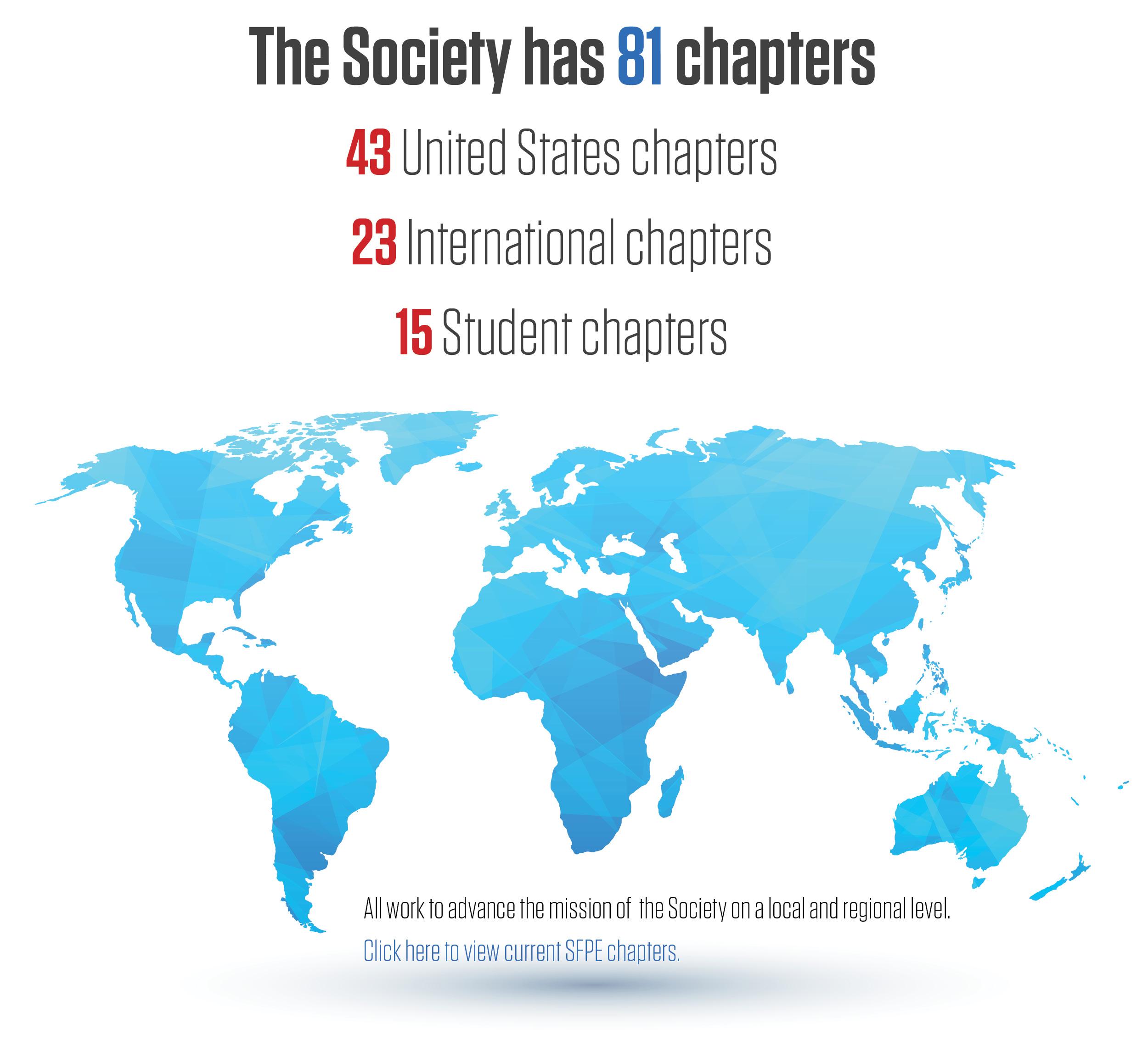 chapter-global.jpg