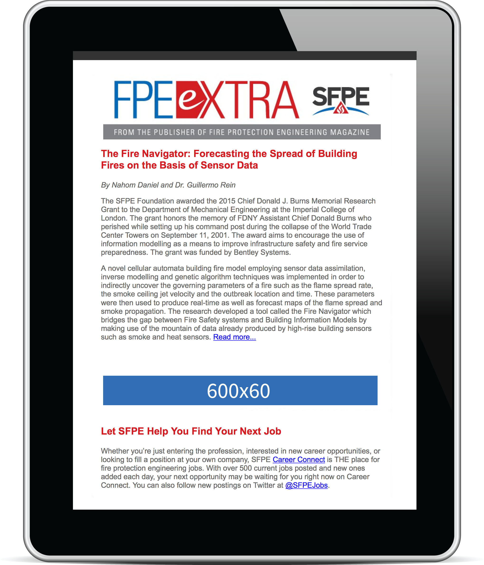 e-news-FPE-extra.jpg