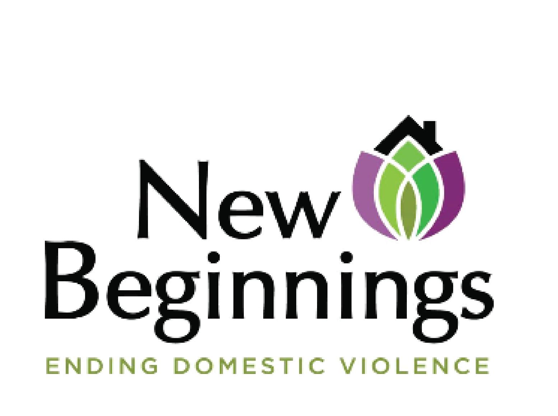 NewBeginnings.png