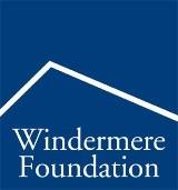 Windermere Foundation.jpg
