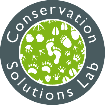 Conservation Solutions Lab Logo.png