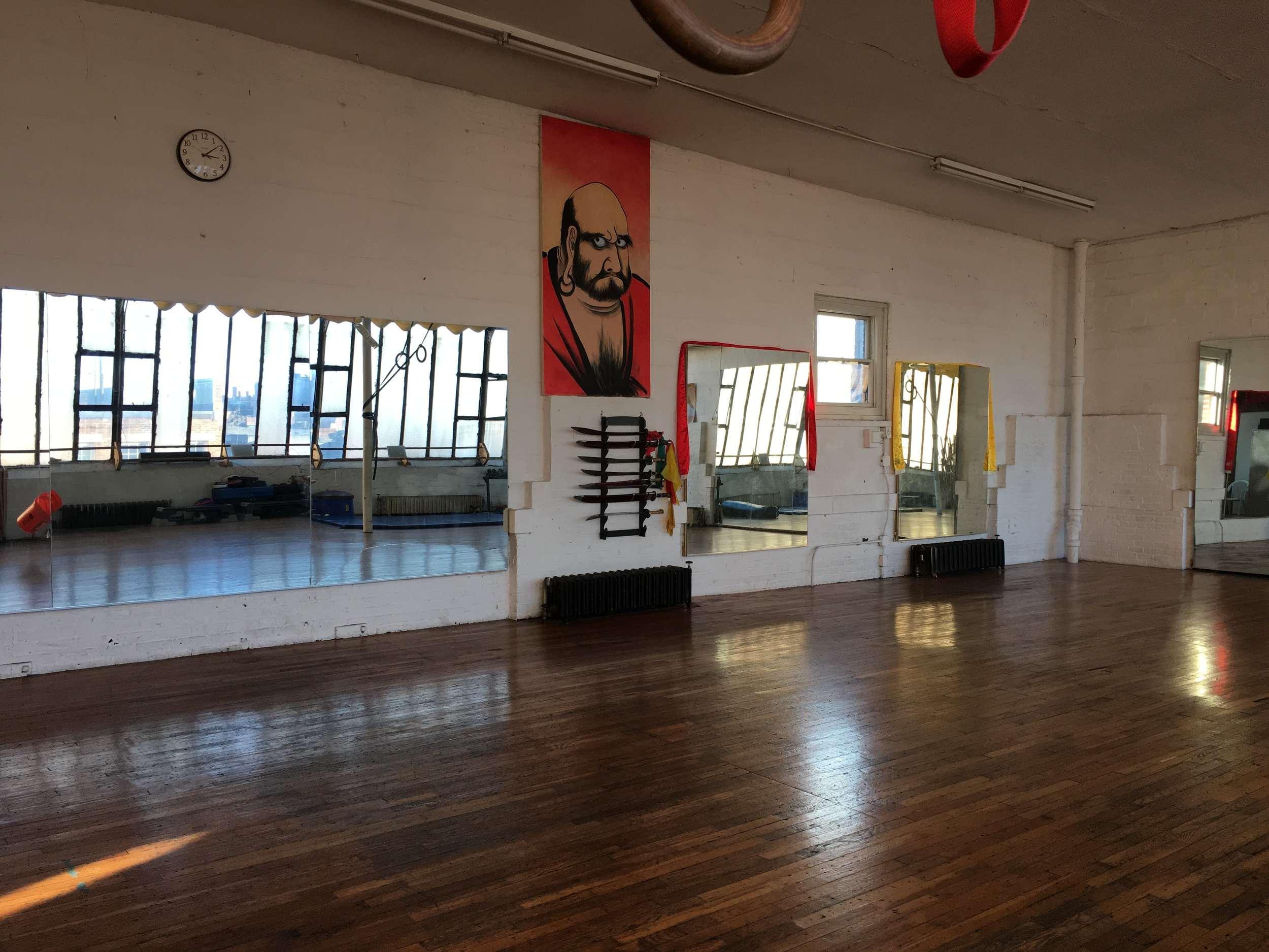 boston-martial-arts-studio.JPG