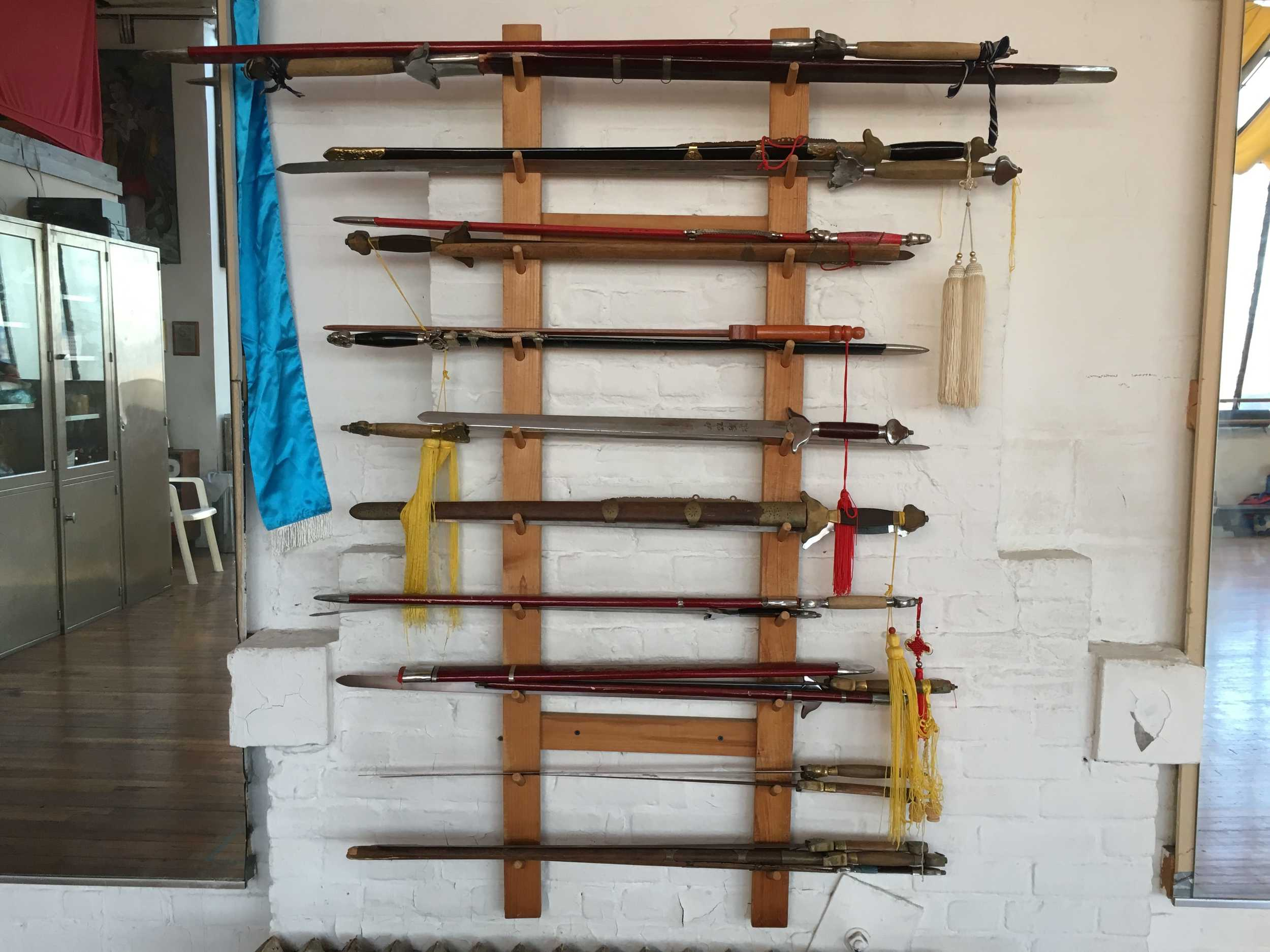 swords-in-boston-kung-fu-tai-chi-studio.JPG