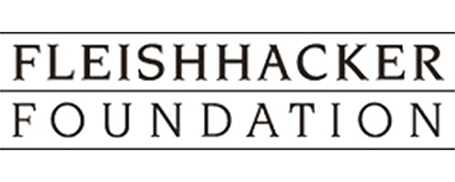 fleishhacker-logo.jpg