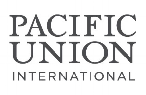 PacificUnion_logo_web.jpg