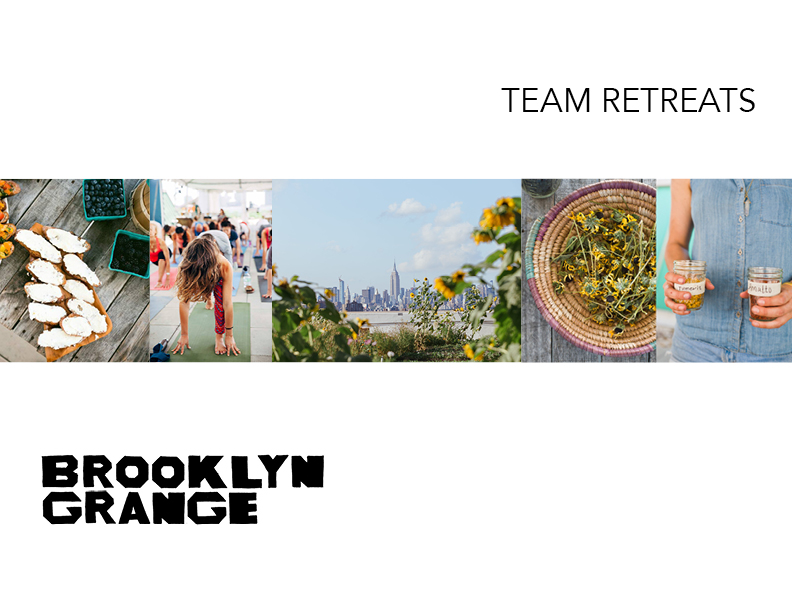 Team Retreat_Cover.jpg