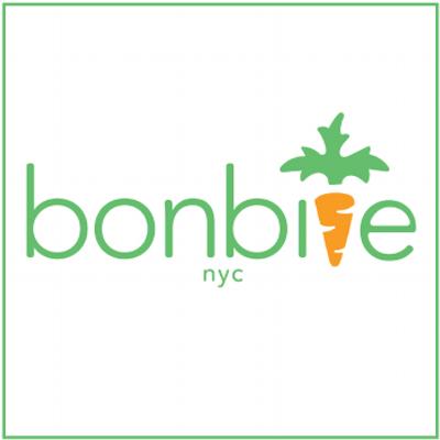 bonbite logo.png