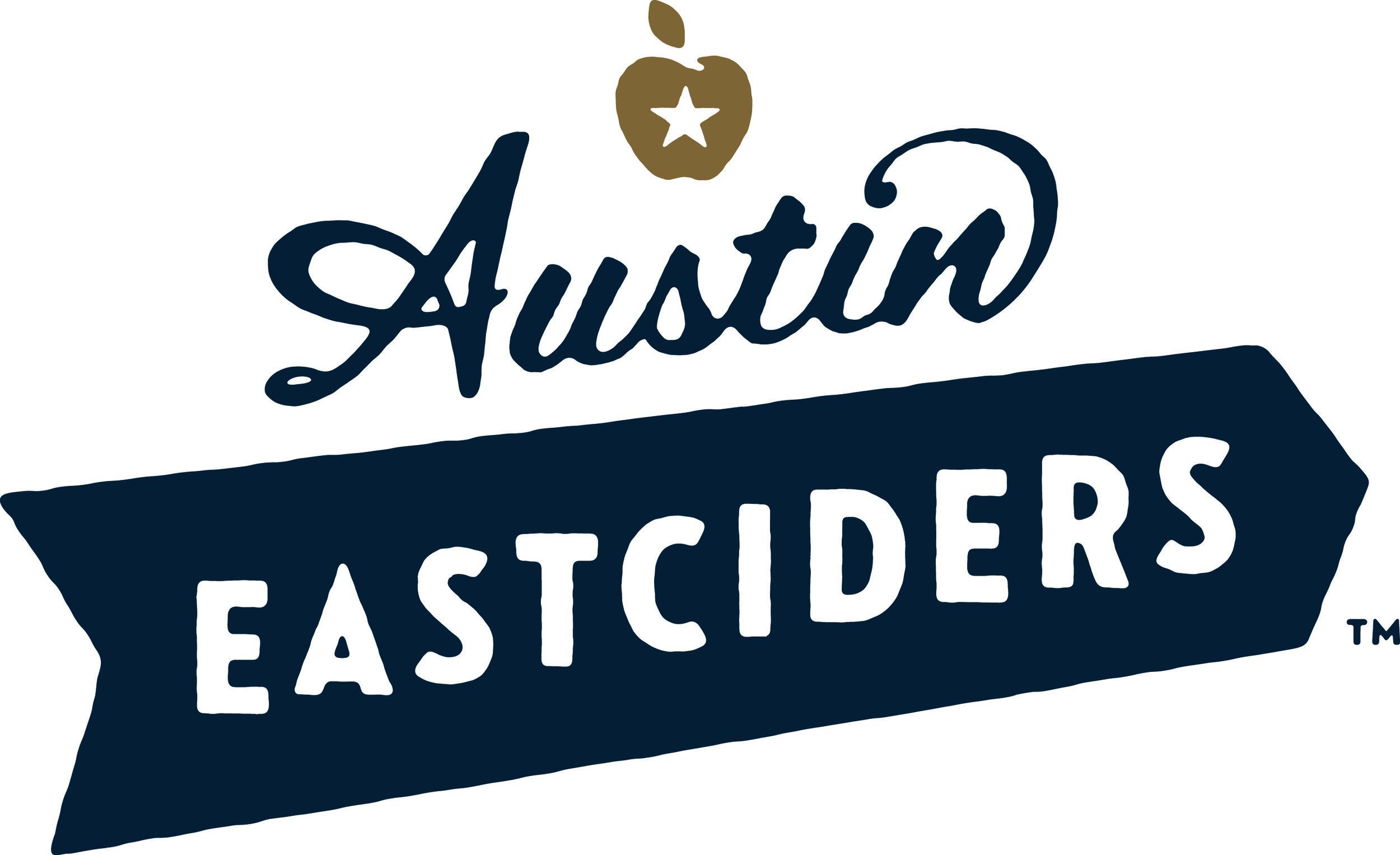 Austin-Eastciders.jpg