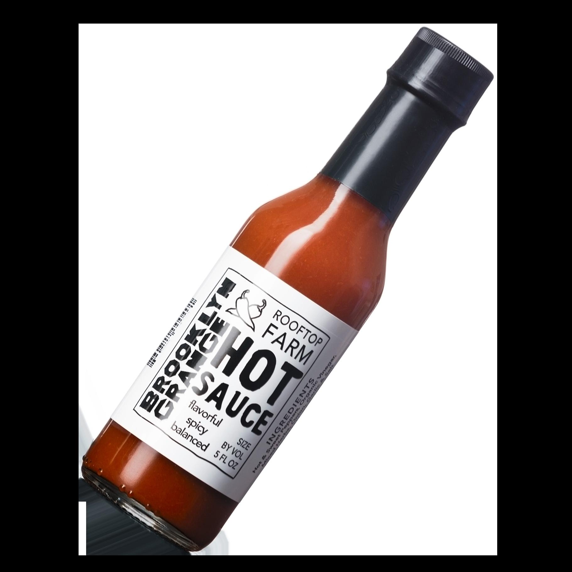 Red Hot Sauce Transparent.png