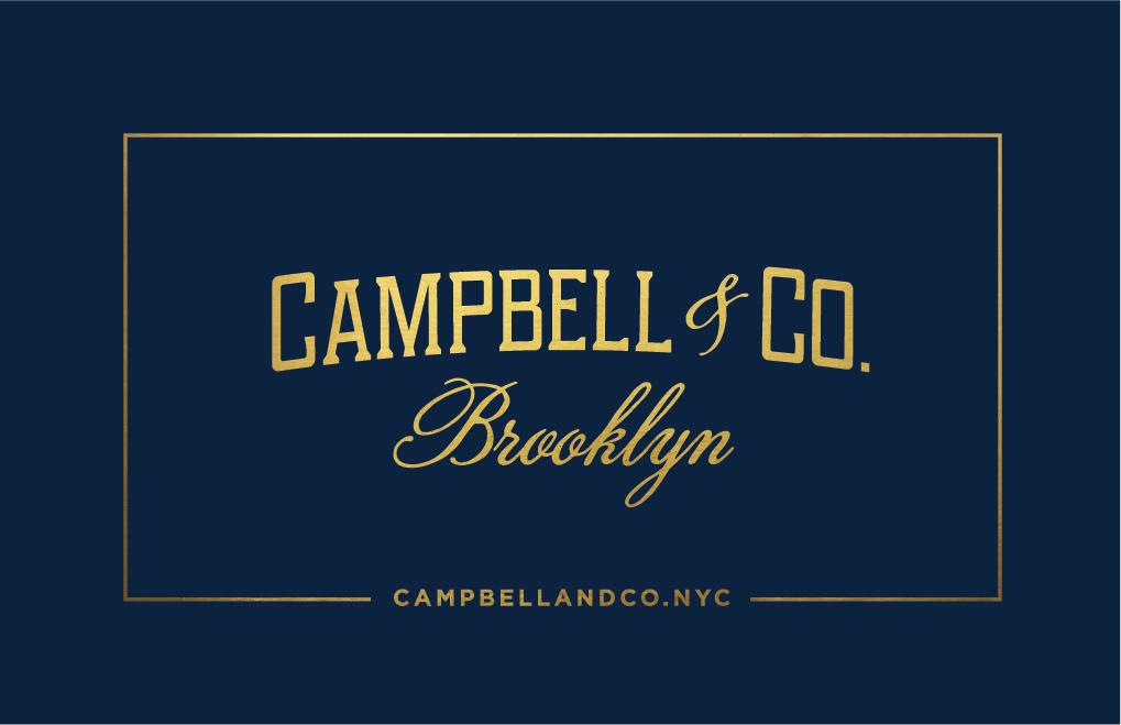 Campbell&Co_Gold_Logo-23.jpg