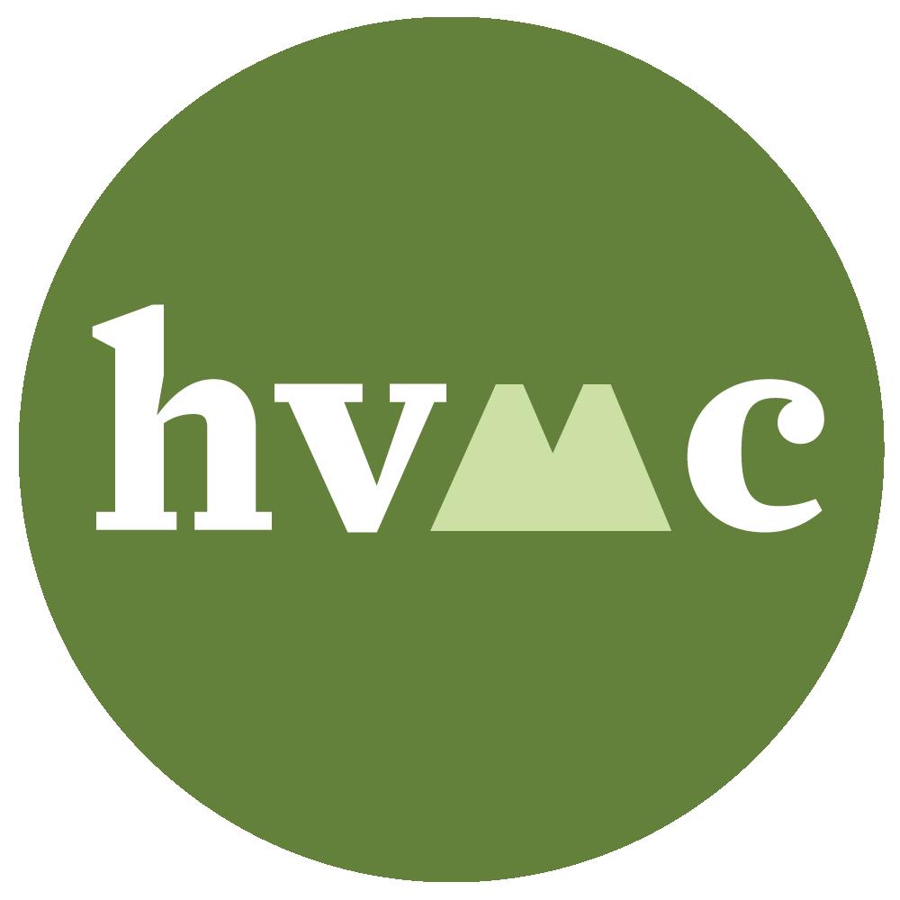 HVMC_logo_green.png