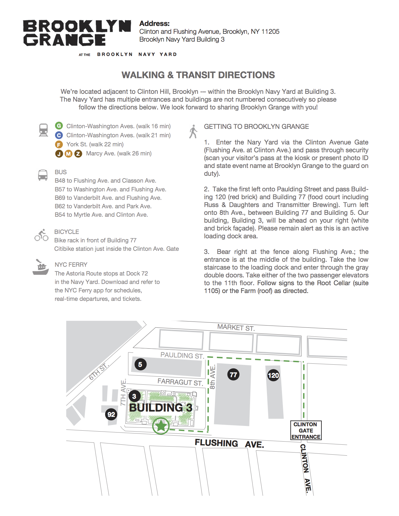 BNY walking directions 2019.jpg