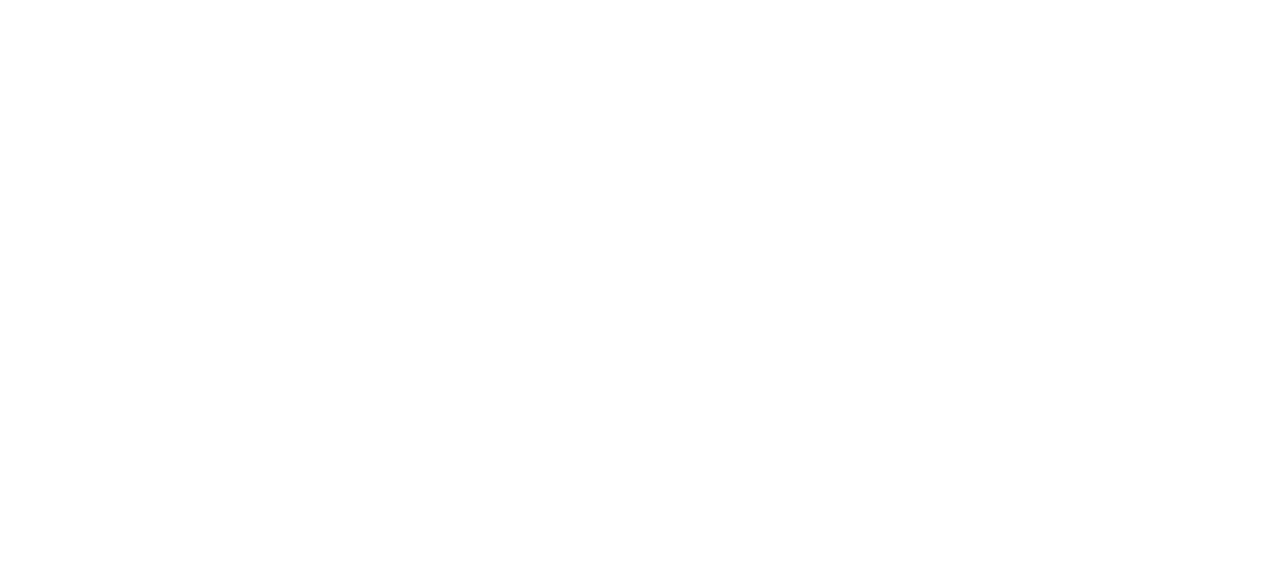 George L LOGO - transparent WHITE.png