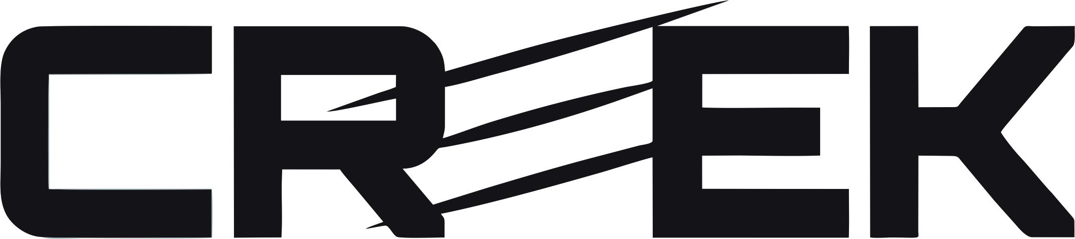creek-logo-16.jpg