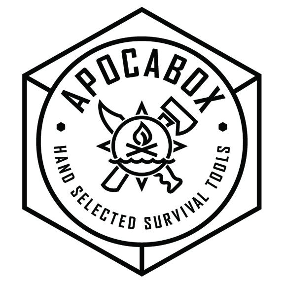 apocabox-logo-square.jpg