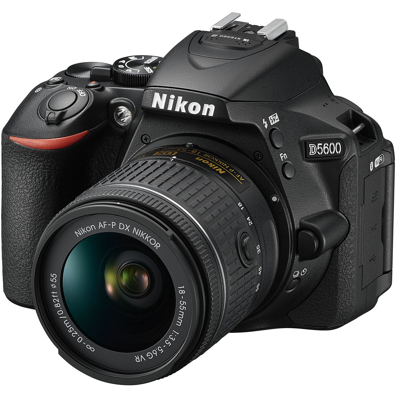 nikon_d5600_dslr_camera_with_1308819.jpg