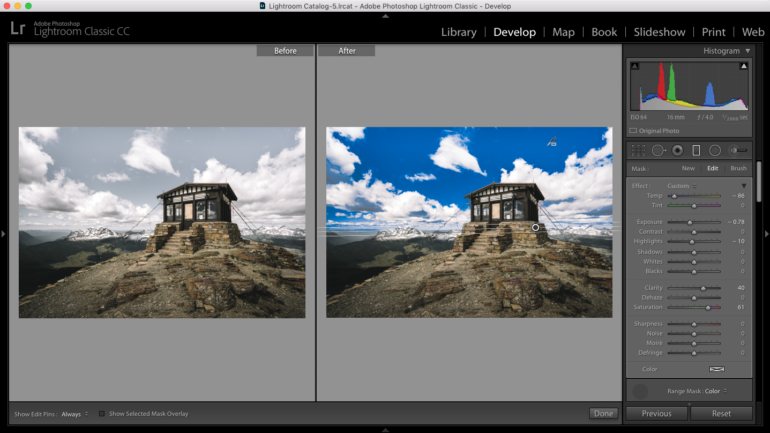 Lightroom-Classic-CC-Color-Range-Mask-Before-and-After-770x433.png