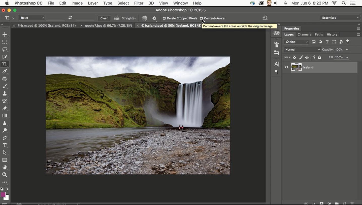 adobe-cc-june-update-photoshop_content-aware-crop_2.jpg