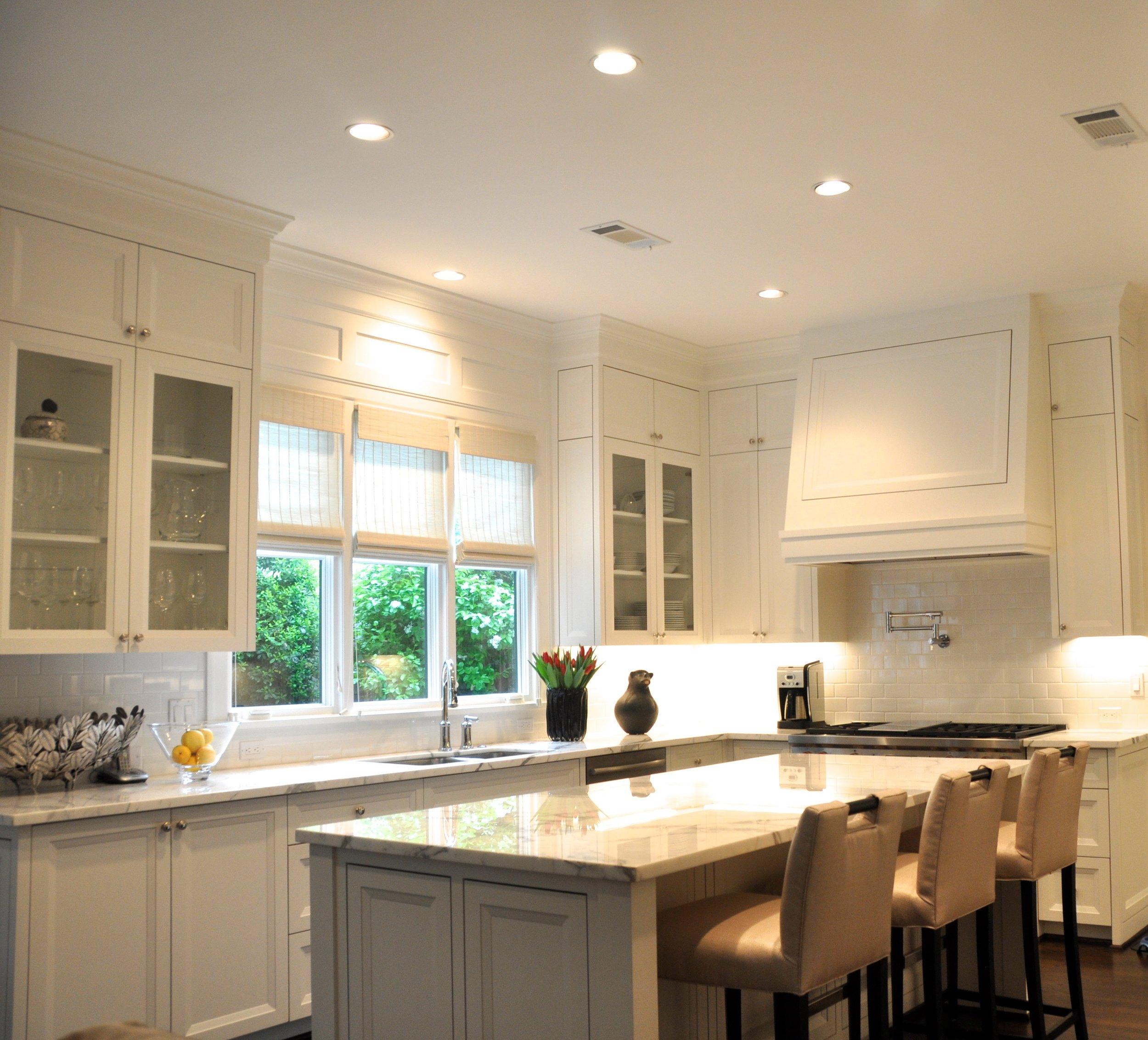 Walker Kitchen.jpg
