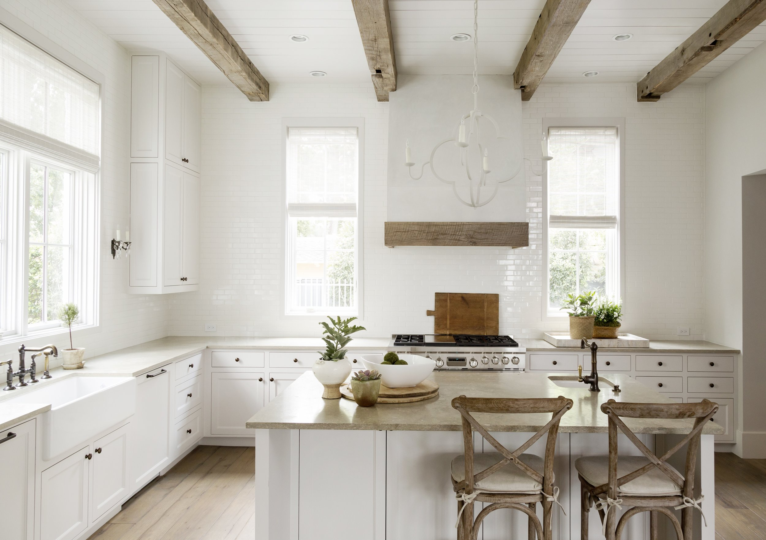 HOD kitchen.jpg