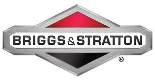briggs-straton-logo.jpg