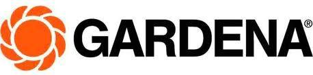 gardena-logo.jpg