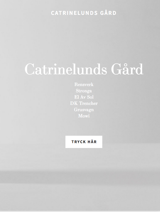 Catrinelund