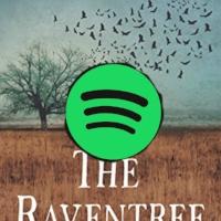 Raventree Society Playlist