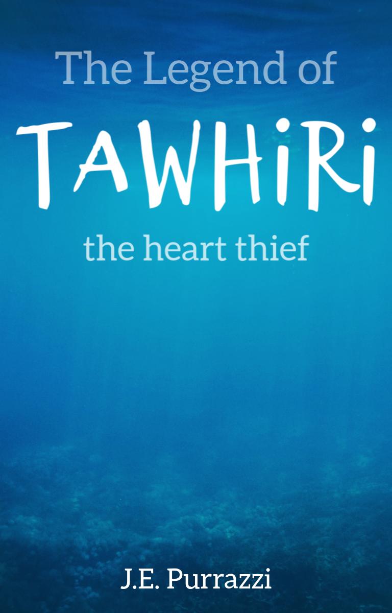 Tawhiri (2).png