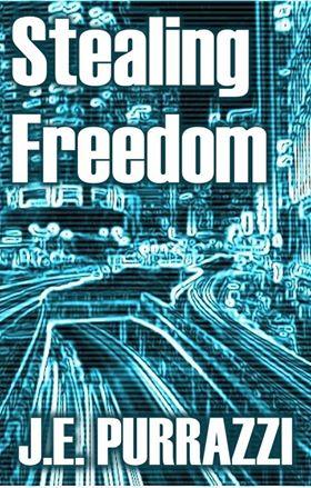Stealing Freedom.jpg