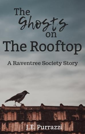 roof-768735_1920.jpg