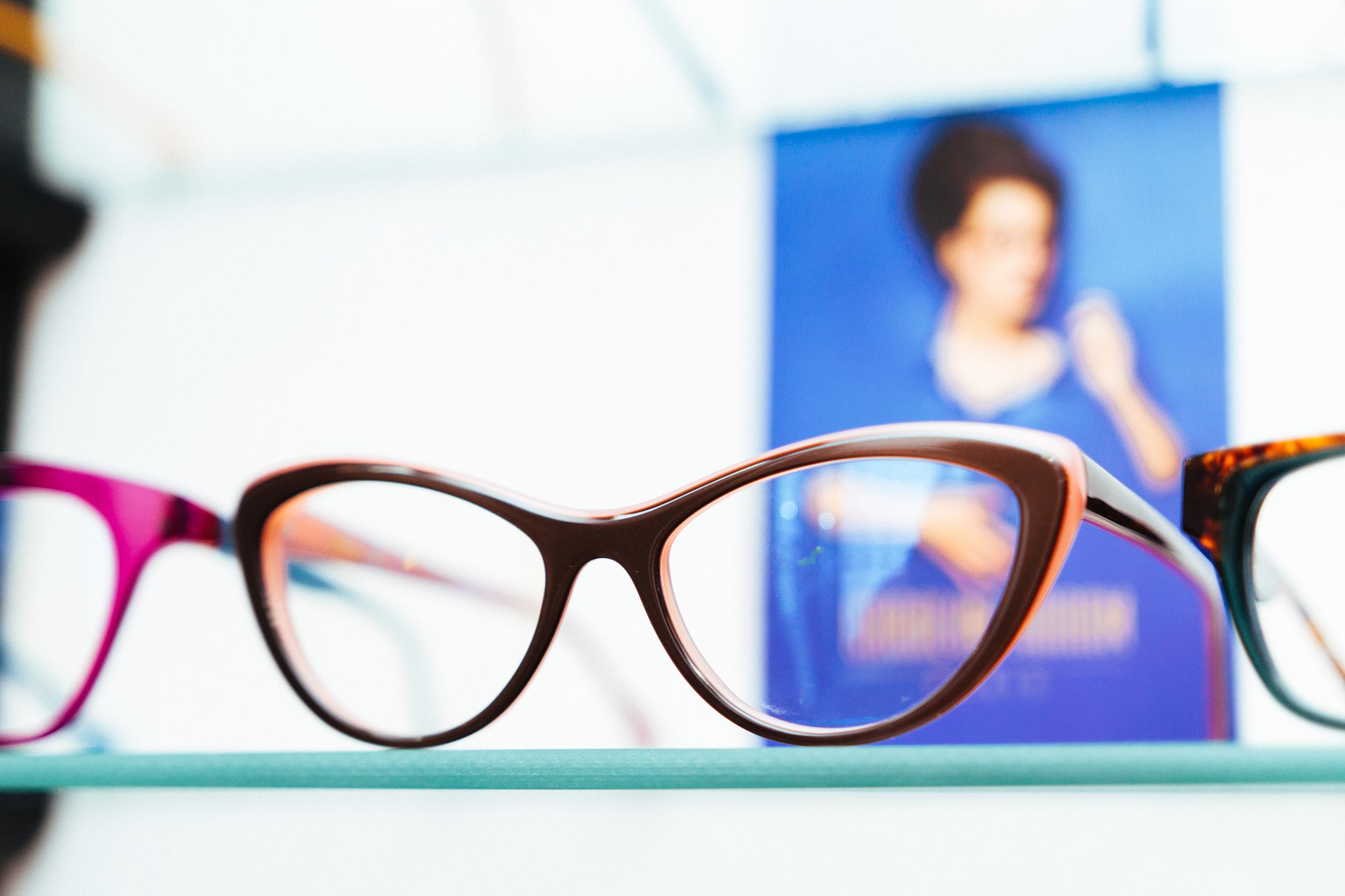 specsappeal15_0039.jpg