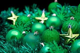 Infos pour les fêtes de fin d'année: - Nous seront ouvert comme d'habitude jusqu'au 31. Ouvert le 24 le midi et fermés les lundi 25 et mardi 26Ouvert le 1er Janvier à midi et ensuite, congés annuels jusqu'au Mardi 23 Janvier inclus.Ré-ouverture le mercredi 24 Janvier.